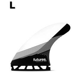 Future Fins Future - DHD Large
