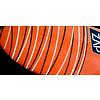 Zap Med Pro - Orange 52