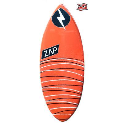 Med Pro - Orange 52