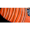 Zap ZAP - Large Pro 54  - Orange