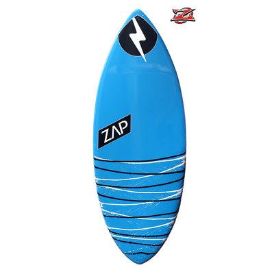 ZAP - Large Pro 54  - Blue