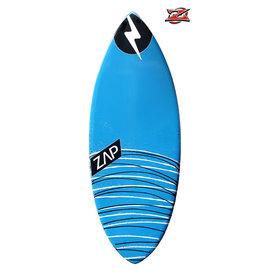 Zap ZAP - Large Pro 54  - Blue  I