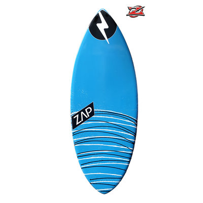 ZAP - Large Pro 54  - Blue  I