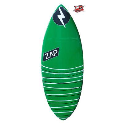 ZAP - Large Pro 54 - Green