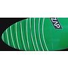 Zap ZAP - Large Pro 54 - Green