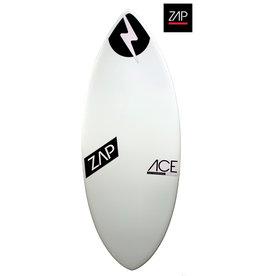 Zap ZAP - ACE 52  - Sea circle