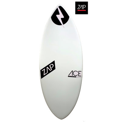 ZAP - ACE 52  - Sea circle