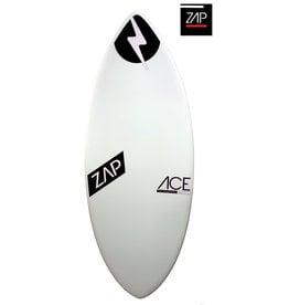 Zap ZAP - ACE 50  - Sea Flake