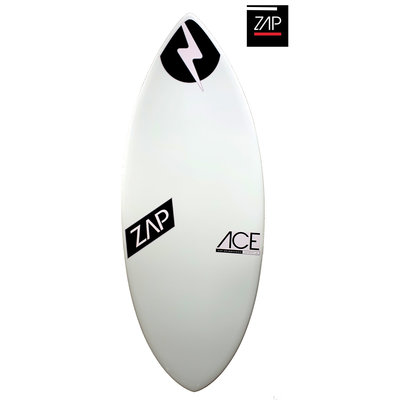 ZAP - ACE 50  - Sea Flake