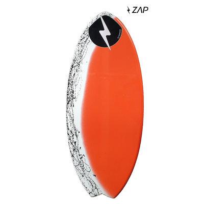 ZAP - Fish 47 - Red  fish
