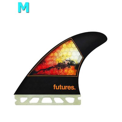 Future - Jordy Smith - Medium