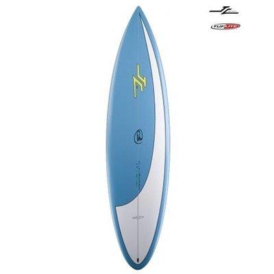 """Surftech - JC 6'8"""" Peter Mel Machine"""