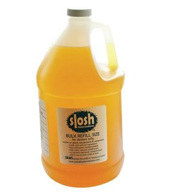 Slosh Slosh Gallon ( 3,8 liter)