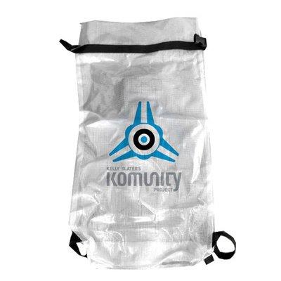 KP - Wetsuit Bag