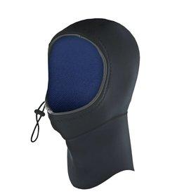Xcel Xcle - Infinti Comp Hood 2mm