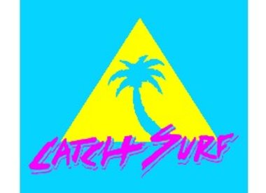 Surfing - Catch Surf