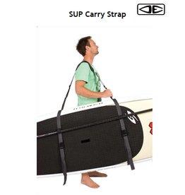 Ocean & Earth O&E - SUP carry strap