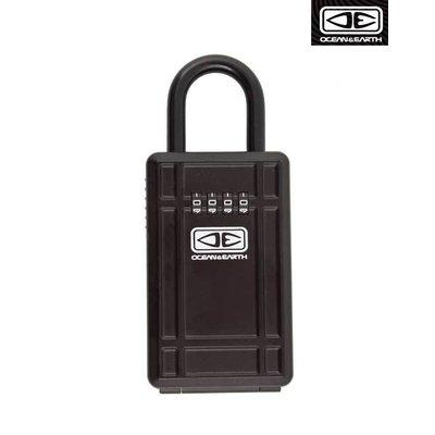 O&E - Key vaultt