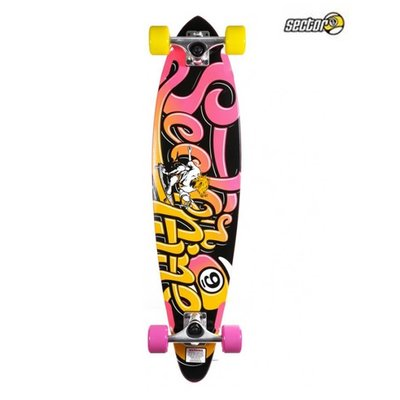 Swift 15 Pink