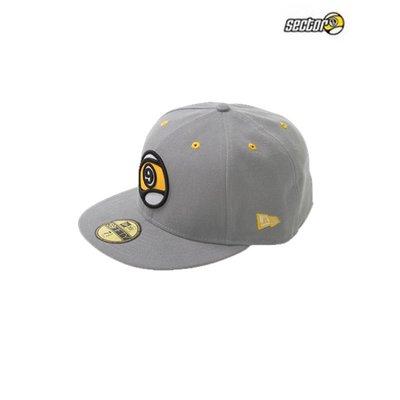 9 BALL Classic Cap