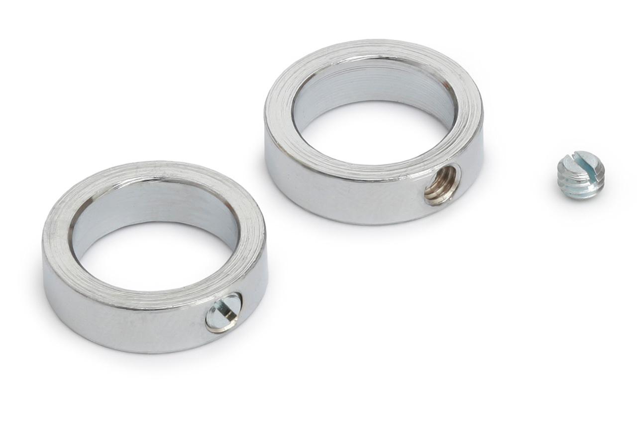 Houders ROTO12  Chrome Ring