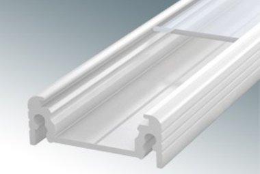 Aluminium Led Profiel Kopen Ruim Aanbod Ledprofielnl