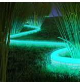 INNR INNR 2m Zigbee waterdichte RGBW kleur ledstrip 24W OFL120C