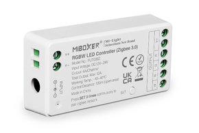 MiLight Miboxer RGBW Zigbee 3.0 Dimmer Controller
