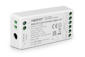 MiLight Miboxer RGBWW / RGB+CCT Zigbee 3.0 Dimmer Controller