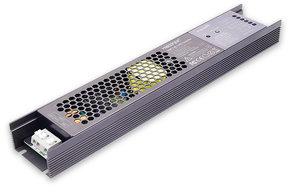 MiLight Miboxer 24Volt 100Watt Voeding en  Controller in  één