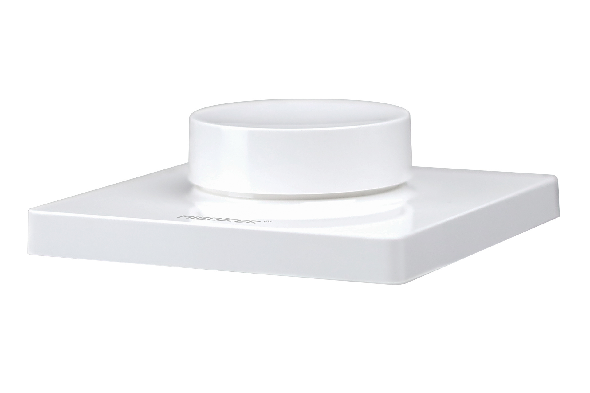 MiLight Draadloze LED draaiknop muurdimmer voor Miboxe Triac dimmer module