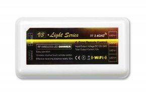 MiLight MiLight  LED strip dimmer controller 12A, 12V-24V (LOS)