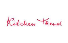 Kitchen Trend