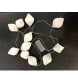 OPENMIND LED Lichterkette Origami