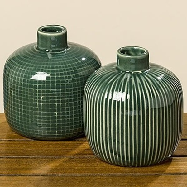 Vasen Set Tisha