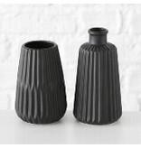 Boltze Vasen 2 er Set  Esko groß