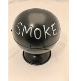 Boltze Smoker Aschenbecher