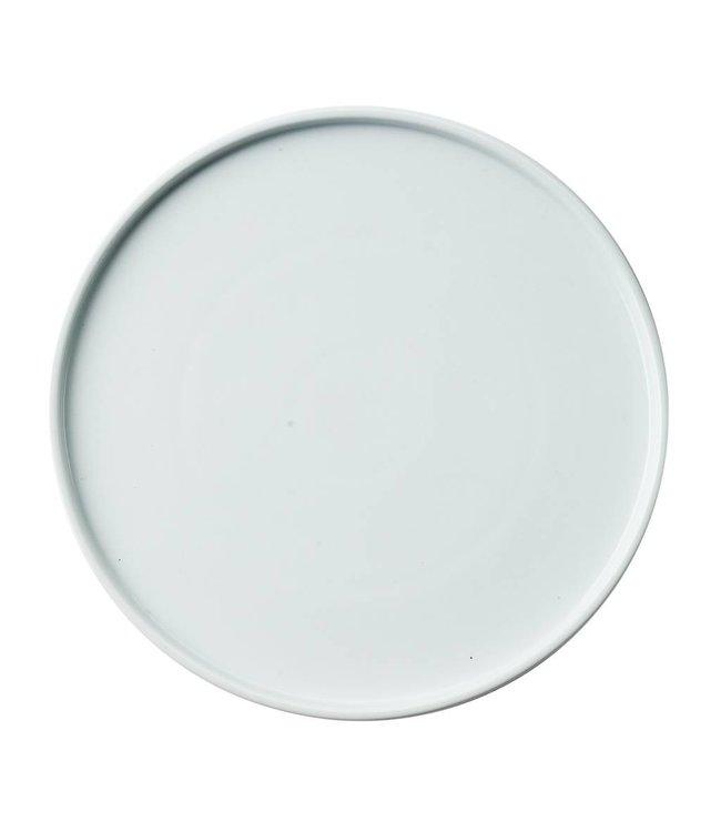 Créton Maison Porzellan Platte / Tablet