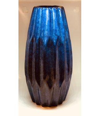 Boltze Vase  Aquarel