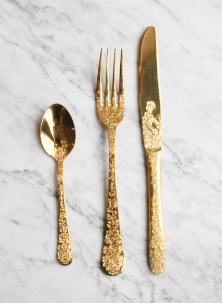 RicebyRice Cutlery