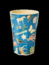RicebyRice Cup