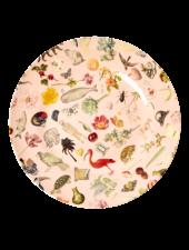 RicebyRice Plate