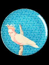 RicebyRice Platte
