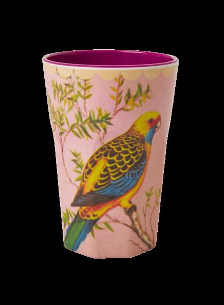 RicebyRice Cup - Copy