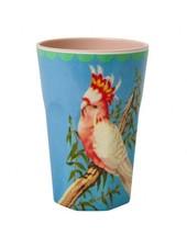 RicebyRice Cup - Copy - Copy