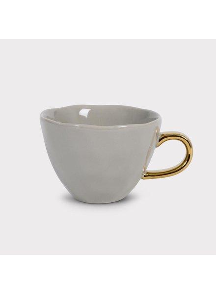UNC Mug Blue - Green - Copy