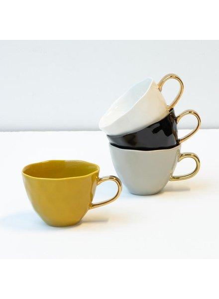 UNC Mug Blue - Green - Copy - Copy