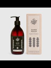 The Handmade Soap Hand zeep