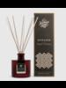 The Handmade Soap Fragrance sticks Bergamot and Eucalyptus