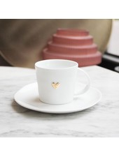Rader Cup and saucer